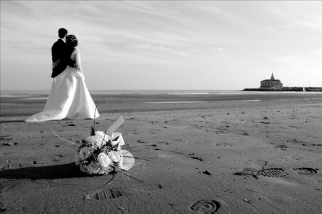 Matrimonio Simbolico Sulla Spiaggia : Viaggi di nozze last minute dove andiamo amore
