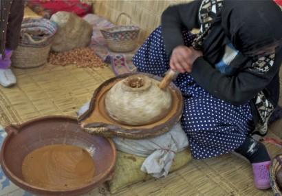 Marocco: una storia geologica sorprendente