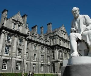 Dublino in 10 immagini