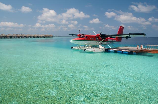 10_Maldive_Santini_70