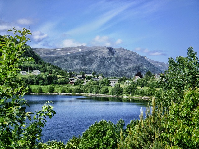 Norvegia_Pixabay_TpsDave