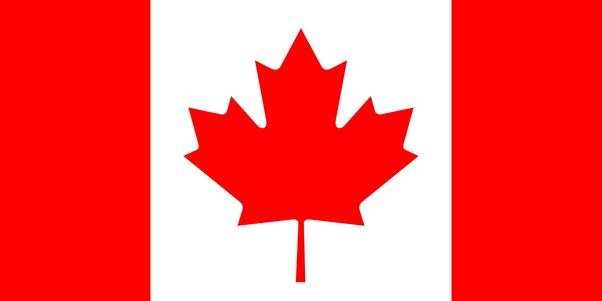02_Wikimedia_Latitudes_Flag_of_Canada