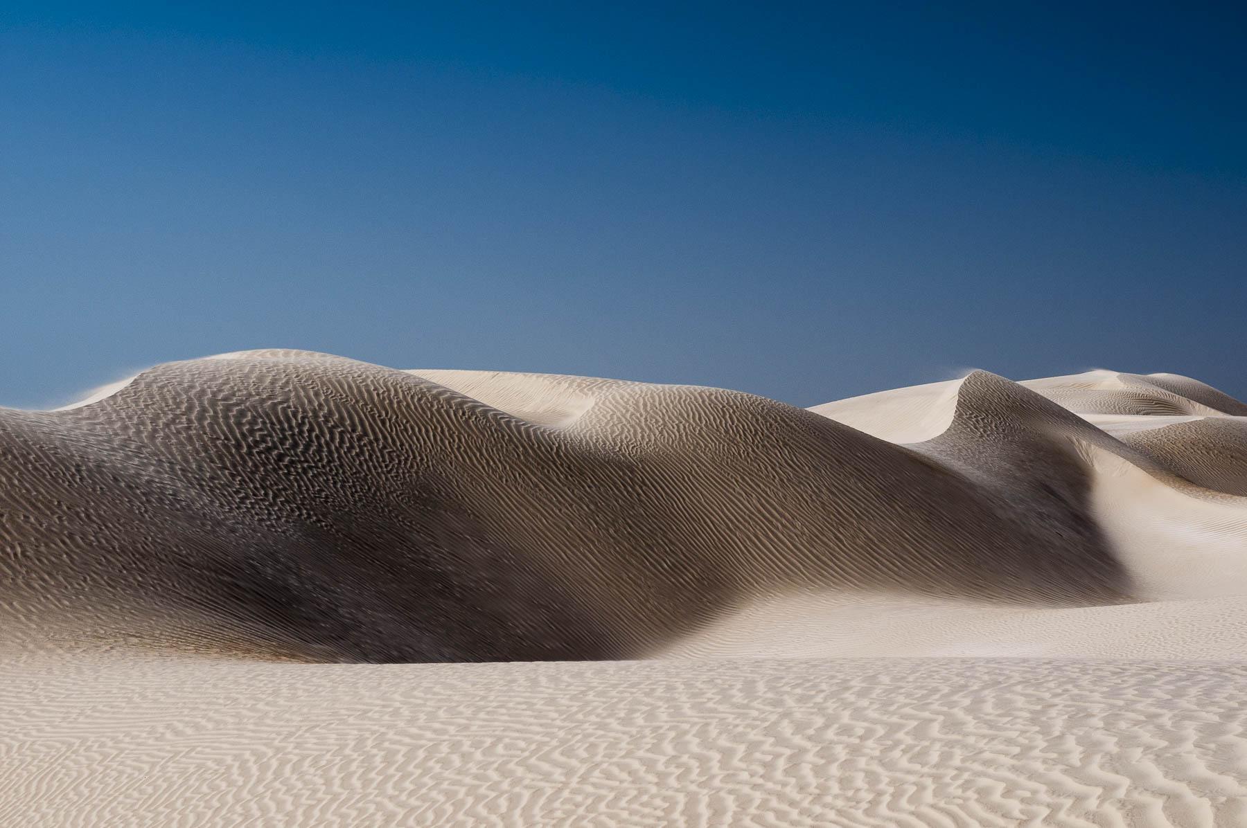 01_Pitamiz_Oman