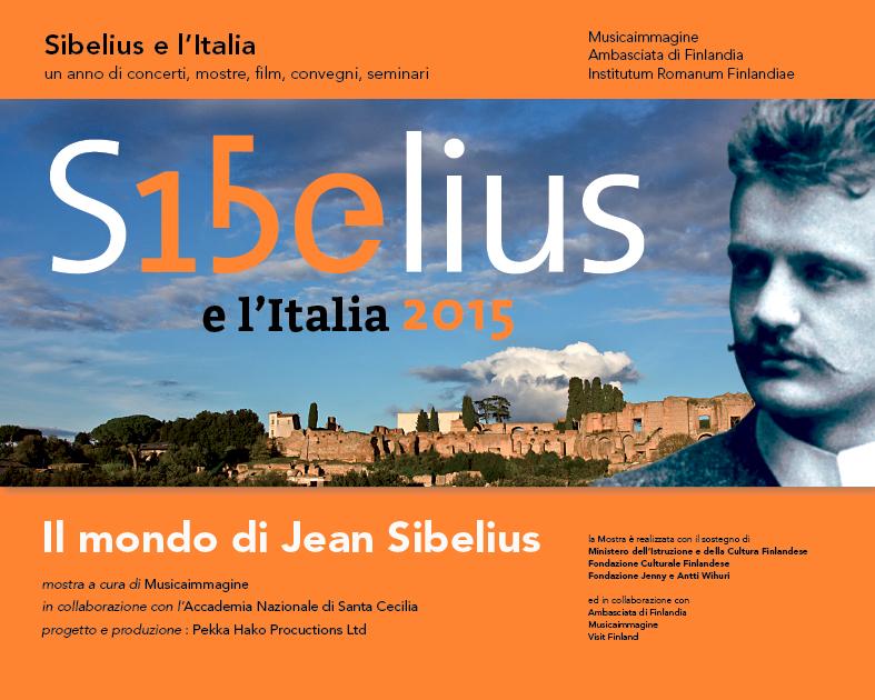manifesto MOSTRA sibelius