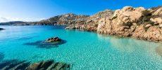 Maggio in Sardegna, tutta un'altra voce
