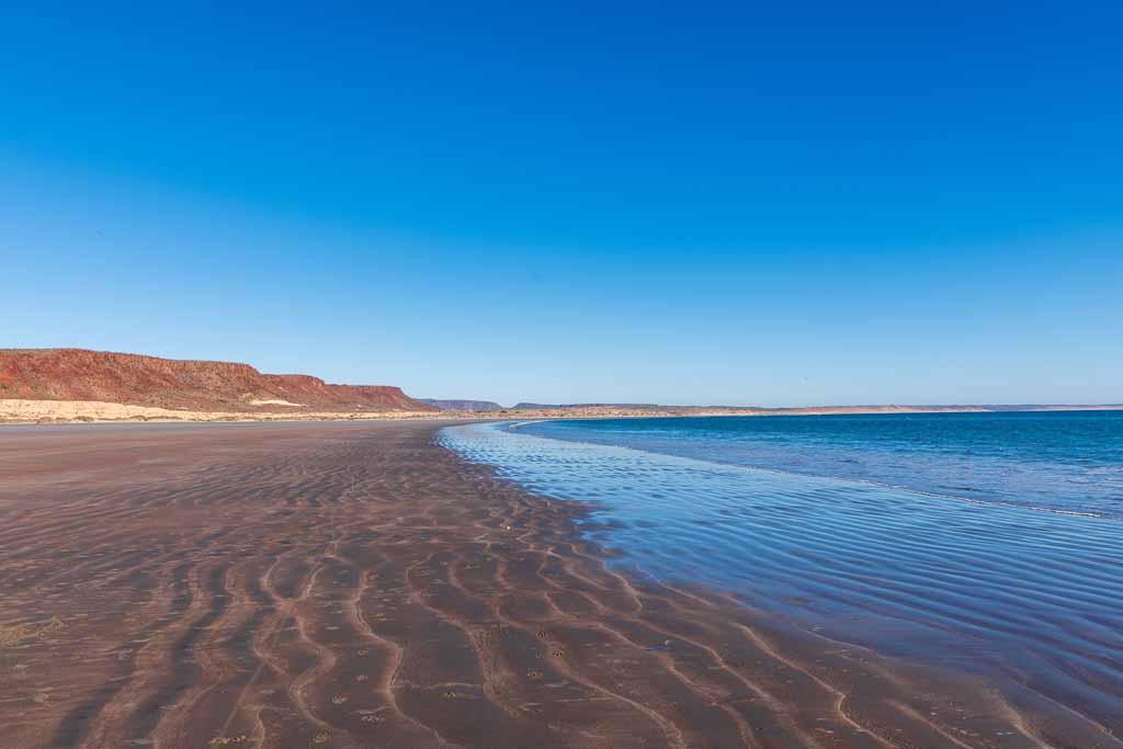 messico-baja-california-spiaggia-deserta