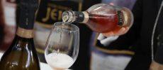14 16 ottobre Milano Golosa: tre giornate all'insegna del buon vino italiano