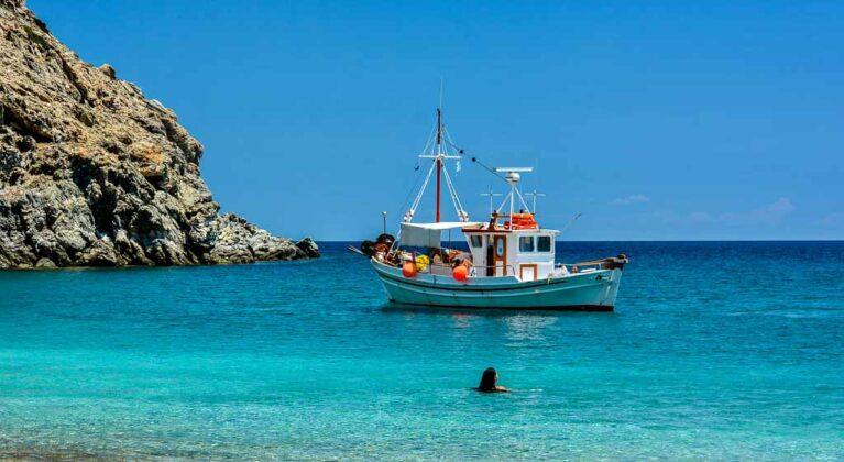 andros-isole-grecia