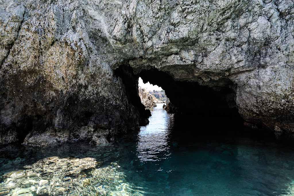 isole-Tremiti-puglia-pagliai
