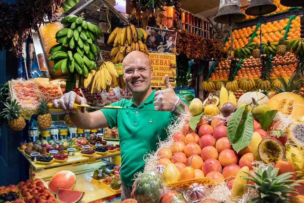 gran-canaria-mercato-frutta