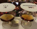 Armenia, a tutto brandy