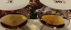 Armenia, a tutto brandy