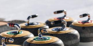 svizzera-crans-montana-curling