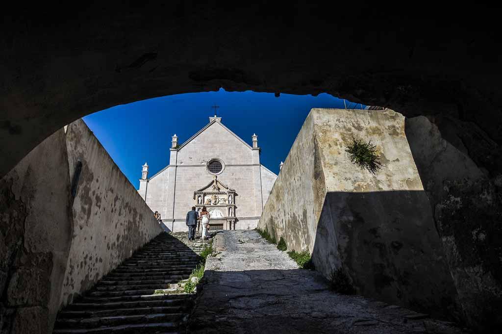 isole-Tremiti-puglia-chiesa-santa-maria