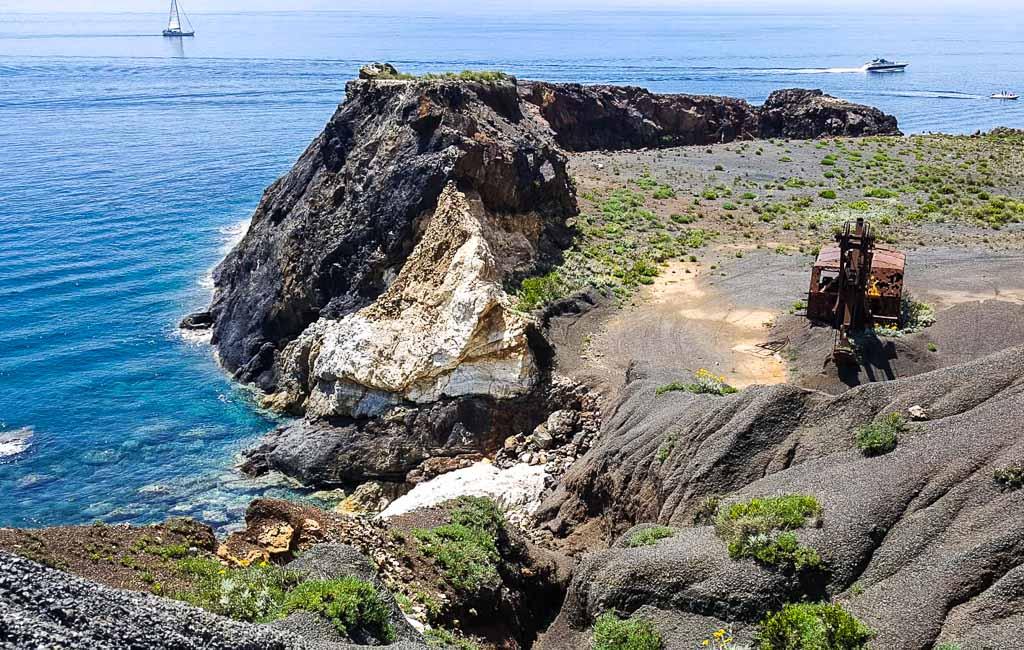 Le-Miniere-di-Capoliveri-Isola-d'Elba
