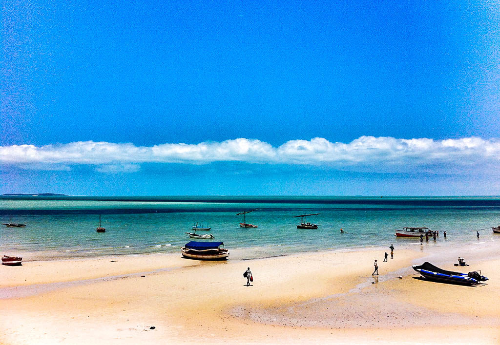 mozambico-arcipelago-bazaruto