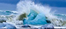 Le forme dell'acqua MOUNTAIN.WATER.POWER