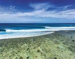 La potenza sublime e la bellezza delle onde