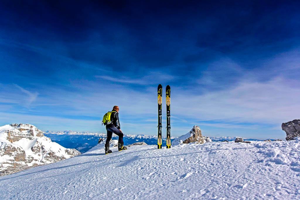 trentino-sci-alpinismo-dolomiti-brenta