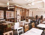 Nel paese dei balocchi: i più strani locali di Tokyo