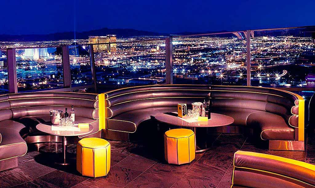 Palms-Casinò-Resort,-Las-Vegas