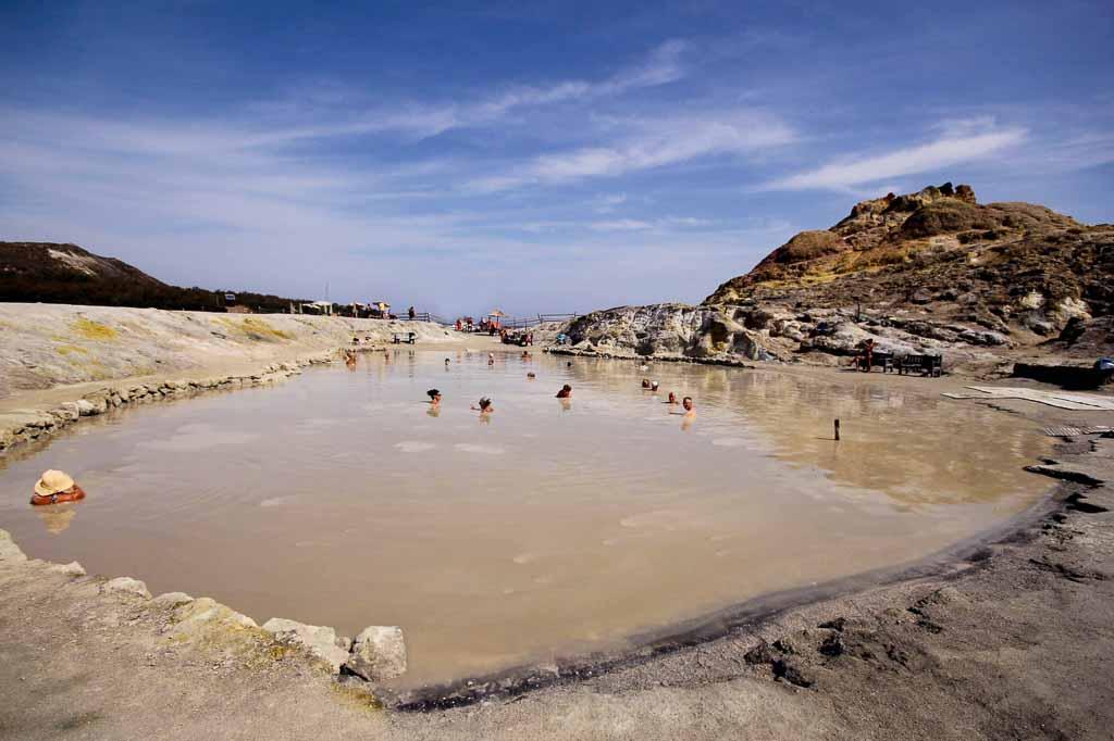 isole-eolie-vulcano-fanghi-termali