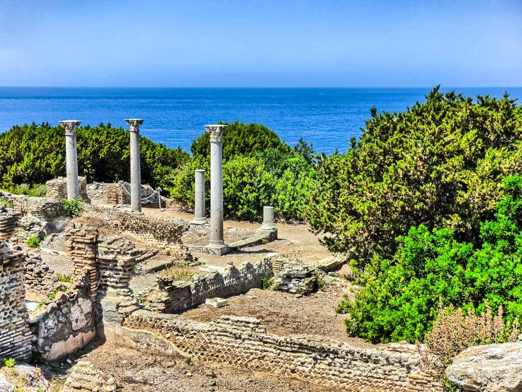 villa-romana-Giannutri