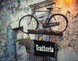 Cosa vogliono gli italiani in viaggio? Vince la tradizione