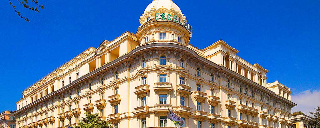 The-Westin-Excelsior,-Roma-foto-Marriot