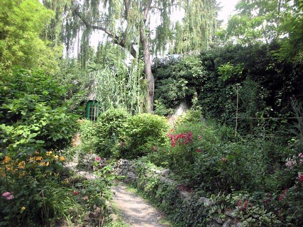 Yalta la perla di crimea e il giardino dei ciliegi tappa 7 latitudes