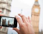 Le 15 app viaggi più utili