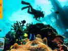 Uscita la nuova Smart Guide Discover Filippine
