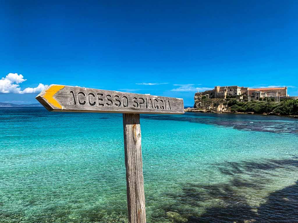 Isola-Pianosa.mare-cristallino