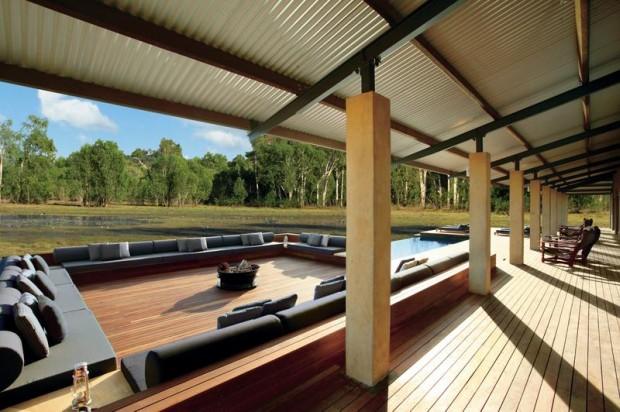Top end northern territory la regione australiana offre soggiorni di lusso - Soggiorni di lusso ...