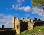 Grecia, giochi e battaglie