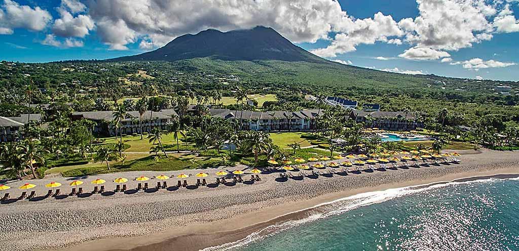 Four-Seasons-Resort,-Isola-Nevis-foto-fourseason