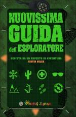 8-nuovissima-guida-dellesploratore