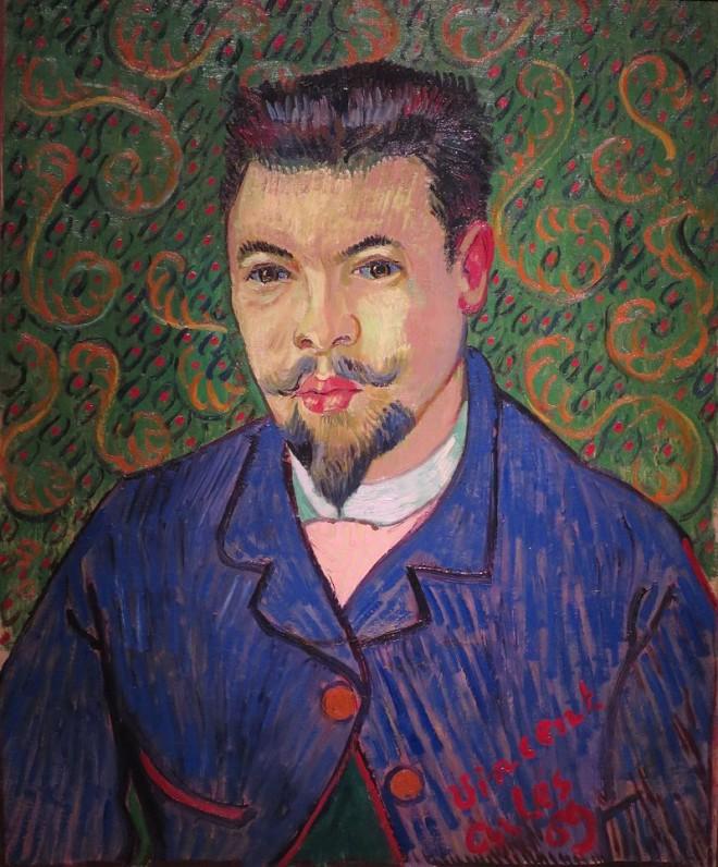800px-Vincent_Willem_van_Gogh_090