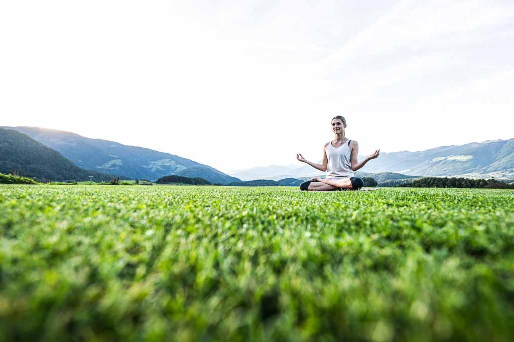 yoga-plan-de-corones-dolomiti