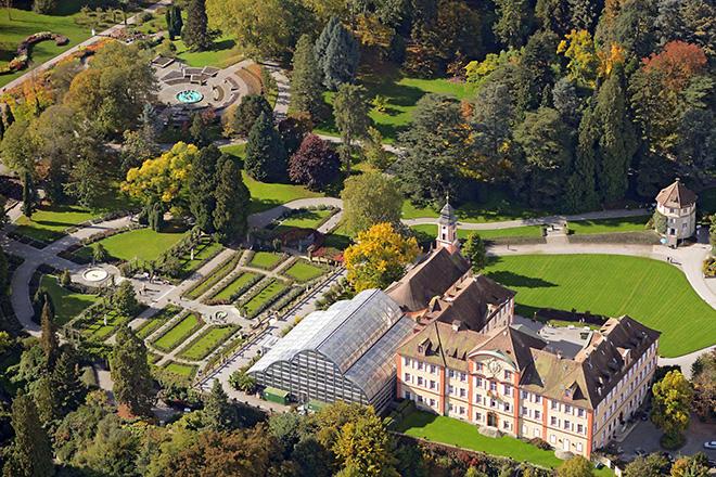 9--il-Castello-Rosengarten-a-Mainauokjpg