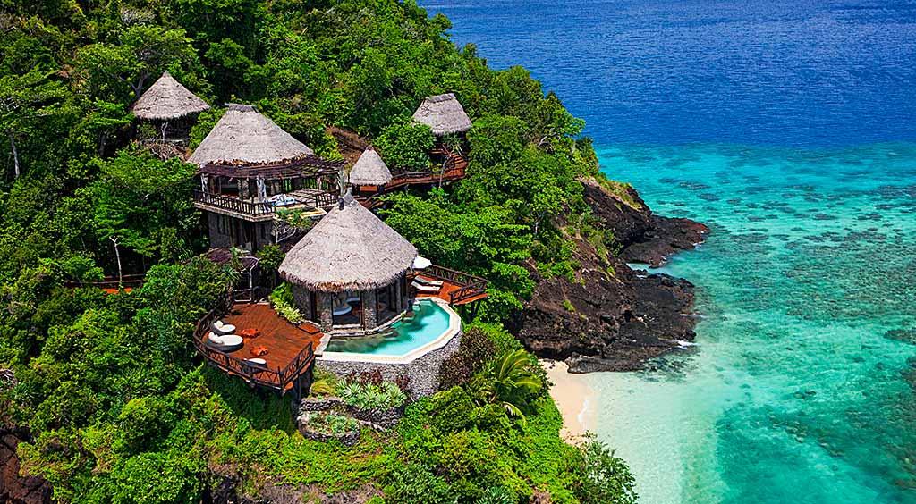 laucala_peninsula_villa_aerial-foto-uniq-hotels