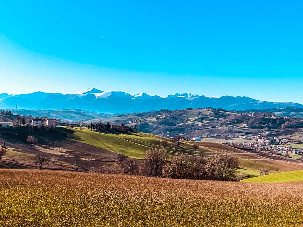 Loro-Piceno-Marche
