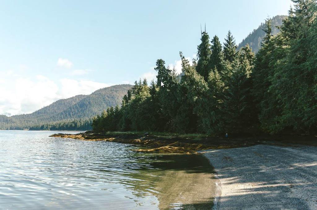 costa_Alaska