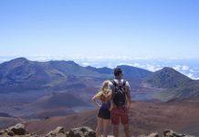 Hawaii_Maui-coppia