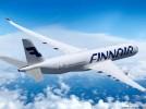 Finnair moltiplica le rotte