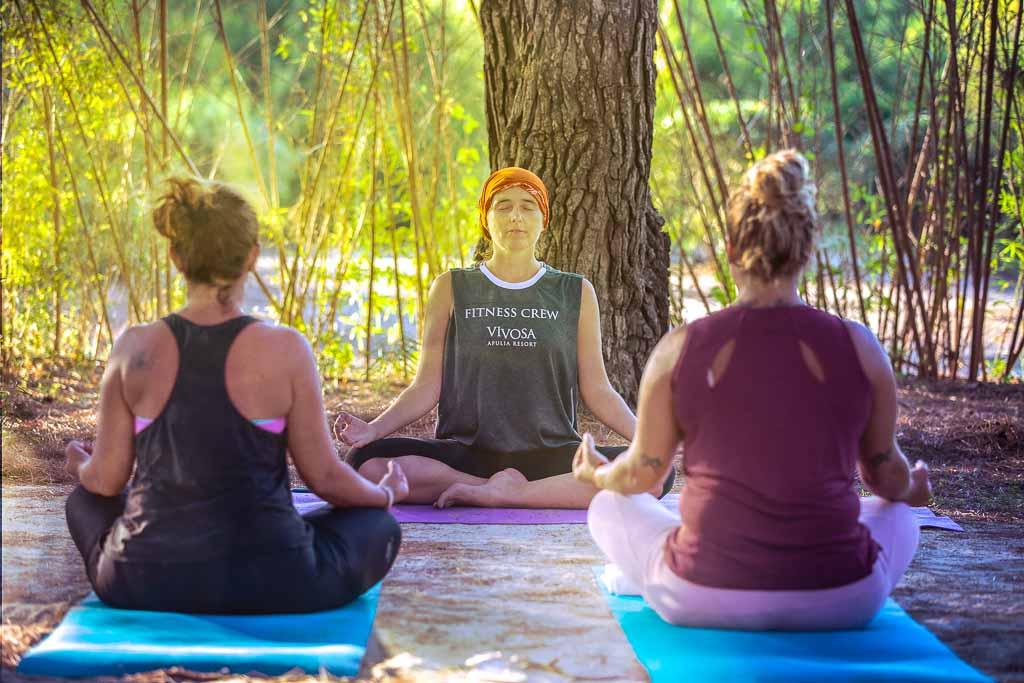 yoga-vivosa-puglia
