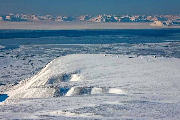 svalbard-norvegia