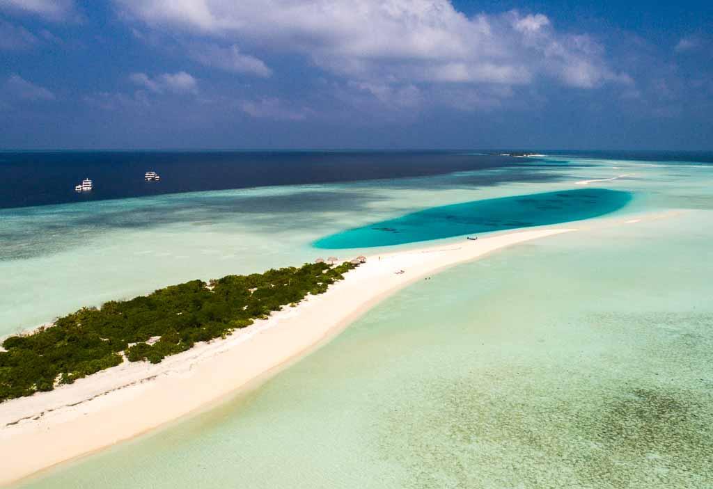 maldive-atollo-veduta-aerea