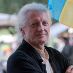 Aldo Pavan