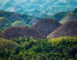 10 cose da fare nelle Filippine